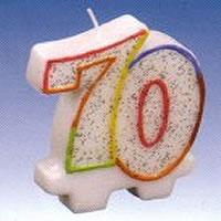 70 geburtstag geschenk for Geschenk 70 geburtstag vater