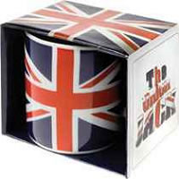 Party deko shop partyartikel dekoration und mehr for England deko