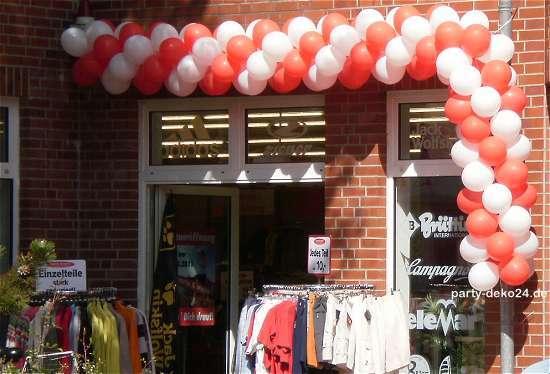 Party Deko Shop Hannover Ihr Partner F R Firmenfeste