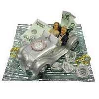 Hochzeitsdeko shop hannover hochzeit geschenke und for Deko shop hannover