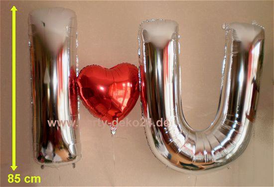 Romantische Dekoration Heiratsantrage Die Besten Momente