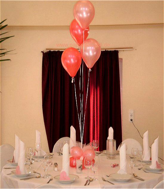 festliche tischdekoration f r gala ball event und promotion. Black Bedroom Furniture Sets. Home Design Ideas