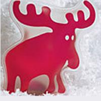 weihnachtsgeschenke werbeartikel deko und geschenke. Black Bedroom Furniture Sets. Home Design Ideas