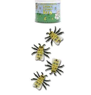halloween tiere ratten flederm use spinnen und mehr deko im halloween shop. Black Bedroom Furniture Sets. Home Design Ideas