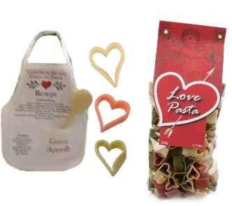 Hochzeit rezept f r zwei im shop for Deko shop hannover