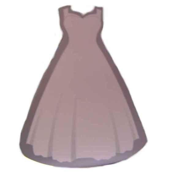 Hochzeit deko und geschenke shop f r hochzeitsdeko for Deko geschenke shop