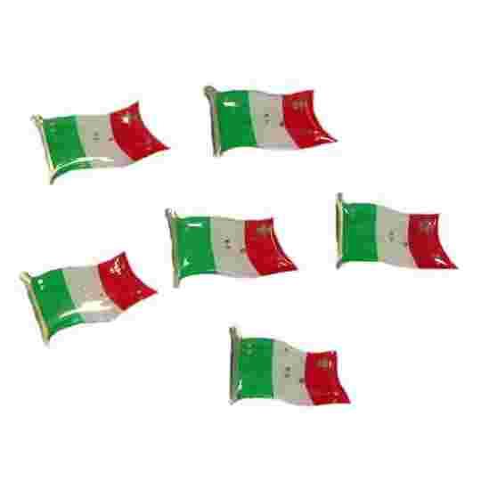 Italien mottoparty italien deko und partyartikel for Mottoparty deko