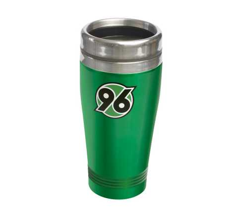 Hannover 96 fanartikel thermobecher for Deko shop hannover