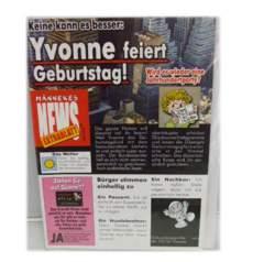 Geburtstag Yvonne Emmerich Celiatyasuzan Web