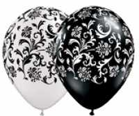 luftballons shop rundballons in verschiedenen farben f r jede feier. Black Bedroom Furniture Sets. Home Design Ideas