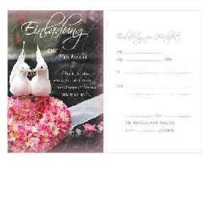 Hochzeitsdeko: Shop für Hochzeit Deko und mehr...
