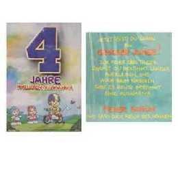 kindergeburtstag deko: geschenke und dekoration zum 1.-10. kindergeburtstag hannover 2