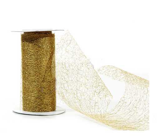 deko vlies gold zack dekovlies dekovlies discount gro