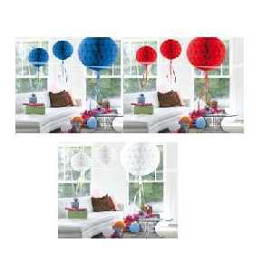 party deko shop partyartikel dekoartikel festartikel. Black Bedroom Furniture Sets. Home Design Ideas