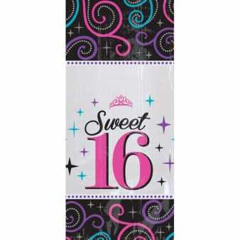 16 geburtstag geschenke deko dekoartikel und geschenkartikel zum 16 geburtstag 10. Black Bedroom Furniture Sets. Home Design Ideas