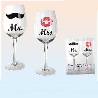 Hochzeit Geschenke: Shop für Hochzeitsgeschenke und mehr...