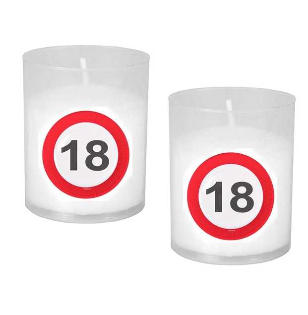 18 geburtstag deko geschenke dekoartikel und geschenkartikel zum 18 geburtstag. Black Bedroom Furniture Sets. Home Design Ideas