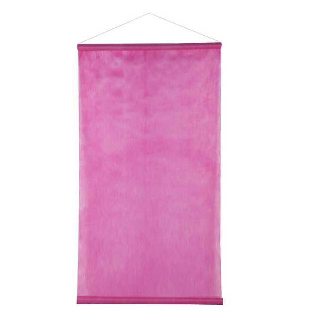Pink Party Deko Glamour Mottoparty Aktuelle Dekoration