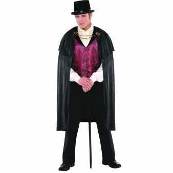 halloween kost me verkleidung masken per cken deko und horror im halloween shop. Black Bedroom Furniture Sets. Home Design Ideas