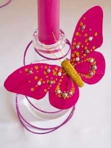 pink party glamour mottoparty aktuelle deko und geschenke. Black Bedroom Furniture Sets. Home Design Ideas
