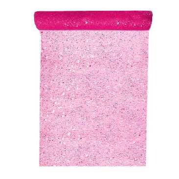 Pink party glamour mottoparty aktuelle deko und geschenke for Pinke party deko