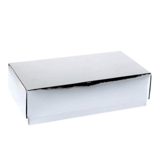 silber hochzeit deko dekoration zur silbernen hochzeit. Black Bedroom Furniture Sets. Home Design Ideas