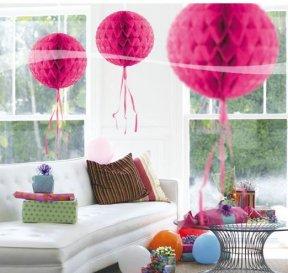 16 geburtstag geschenke deko dekoartikel und geschenkartikel zum 16 geburtstag 8. Black Bedroom Furniture Sets. Home Design Ideas