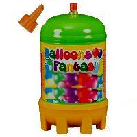 helium ballongas wegwerfflasche im shop. Black Bedroom Furniture Sets. Home Design Ideas