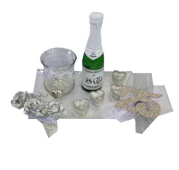 Geldgeschenke verpackungen geschenkverpackungen zur hochzeit silberhochzeit goldene hochzeit - Silberhochzeit geschenk basteln ...