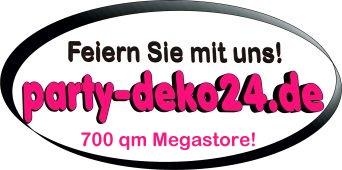 Party deko ballon shop hannover partyartikel festartikel for Bayerische dekoartikel