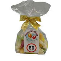Geburtstag shop deko geschenke zum geburtstag for Dekoration 80 geburtstag