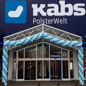 Party Deko Ballon Shop Hannover Partyartikel Festartikel