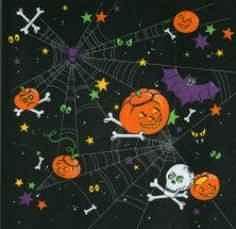 Halloween Deko Kaufen.Halloween Shop Neue Dekoration Fur Die Halloween Party