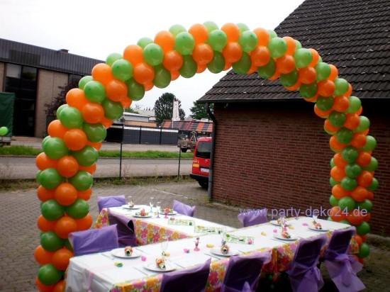 Partyservice Hannover Garbsen Partyartikel Und Mehr