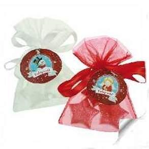 Weihnachtsgeschenke Für Kunden Günstig.Weihnachten Präsente Günstige Weihnachtspräsente