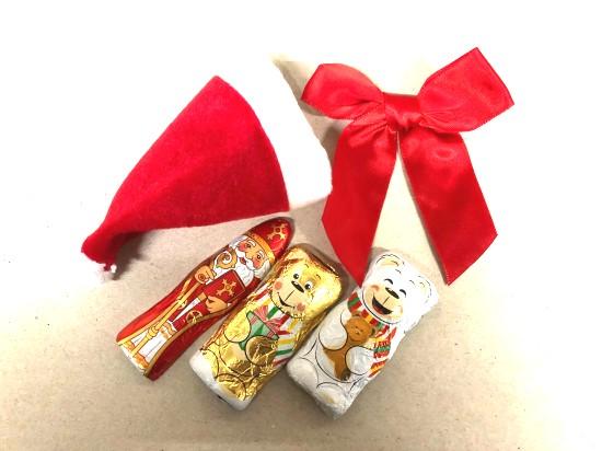 Weihnachtsgeschenke Für Geschäftspartner.Weihnachten Präsente Günstige Weihnachtspräsente