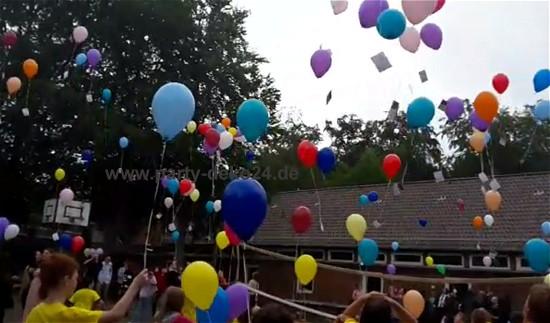 helium ballons hannover lieferservice f r heliumflaschen luftballons und vieles mehr. Black Bedroom Furniture Sets. Home Design Ideas