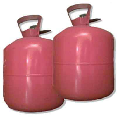 ballongas heliumflaschen im shop. Black Bedroom Furniture Sets. Home Design Ideas