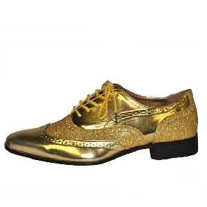 3d07087289f99f Disco 70er Jahre Schuhe