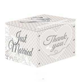 just married xxl briefbox im shop. Black Bedroom Furniture Sets. Home Design Ideas