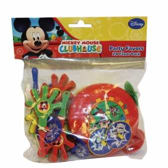 Mickey Mouse Spielzeug