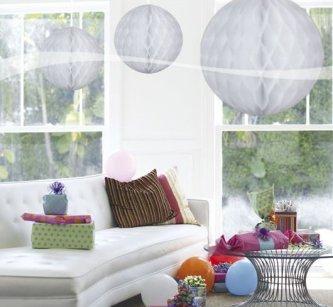 hochzeit deko shop f r hochzeitsdeko und mehr 25. Black Bedroom Furniture Sets. Home Design Ideas
