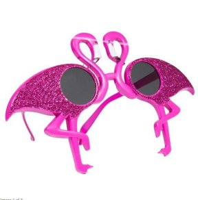 Im Flamingo Flamingo Im Flamingo Sonnenbrille Shop Sonnenbrille Sonnenbrille Shop Im BeCxoWrd