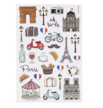 Frankreich Dekoration Franzosische Deko Und Festartikel Shop